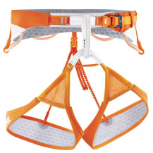 Petzl Sitta Harness - Large