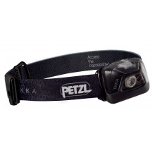 Petzl Tikka 300 Headlamp - Black