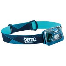Petzl Tikka 300 Headlamp - Blue