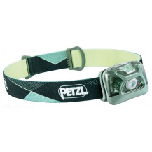 Petzl Tikka 300 Headlamp - Green