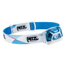 Petzl Tikka 300 Headlamp - White