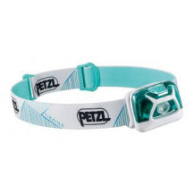 Petzl Tikkina 250 Headlamp - White