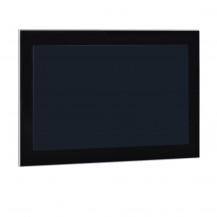"""IPFlex CTP Touch Panel - 18.5"""" Display, 256GB SSD"""
