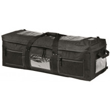 Safariland Hatch Giant Swat Bag (Black)