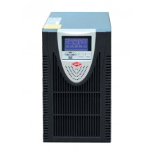 PHD Powerhouse AEC ST3030i-L Double Conversion Pure Sinewave UPS w/ USB - 3kVA, LCD