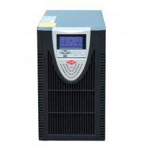 PHD Powerhouse AEC ST3030i Double Conversion Pure Sinewave UPS w/ USB - 3kVA, LCD