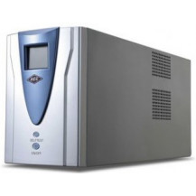 PHD Powerhouse ST2020-L Line Interactive Pure Sinewave UPS - 2kVA