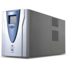 PHD Powerhouse ST2020-L Line Interactive Pure Sinewave UPS - 2kVA
