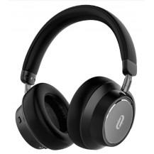TaoTronics SoundSurge Plus 46 Hybrid Active Noise Cancelling Headphones - Black