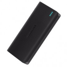 Romoss Sense 15000mAh Power Bank