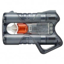 Piexon Guardian Angel 3 Pepper Spray Gun - Dark Grey