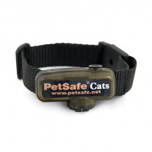 Petsafe Ultra-Light Cat Receiver Collar