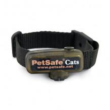 Petsafe Ultra-Light Cat Receiver Collar