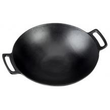 Landmann Selection Wok - Black
