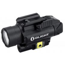 Olight PL-2RL Baldr Pistol Light