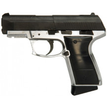 Daisy Air Pistol - PowerLine Model 5501
