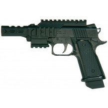 Daisy Air Pistol - PowerLine Model 5170