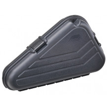 Plano Protector Series Pistol Case - Large