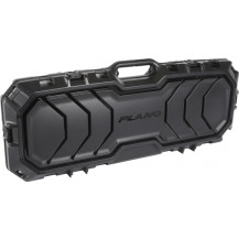 Plano Tactical Long Gun Case - 42""