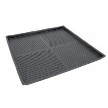 Plantit Flexible Tray - 100cm x 100cm