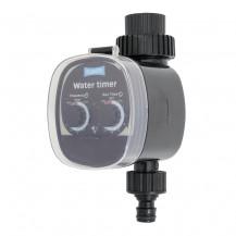 Plantit Water Timer
