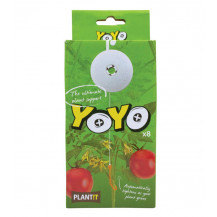Plantit Yo-yo Plant Support - 8 Pack