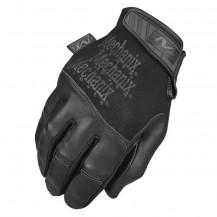 Mechanix Wear Gloves - Recon
