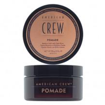 American Crew Pomade - 50g