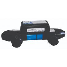 Pond Medic 15W UV Sterilizer - 3600L/H