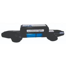 Pond Medic 30W UV Sterilizer - 8400L/H