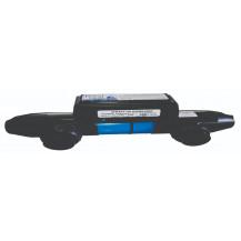 Pond Medic 55W UV Sterilizer - 18000L/H