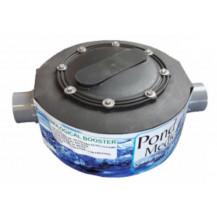 Pond Medic Filter Bio Booster - 4000L