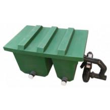 Pond Medic Midi Bio UV Filter - 12000L/15W
