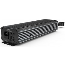 Powerlux Dimmable Electronic Ballast - 1000W