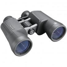 Bushnell Powerview 2 10x50 Binoculars - front