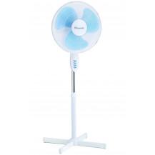 Pineware Pedestal Fan - 40cm