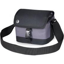 Praktica Bridge Camera Bag