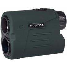Praktica Laser Rangefinder LRF-7