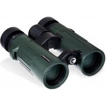 Praktica Pioneer 8x42 Waterproof Binoculars