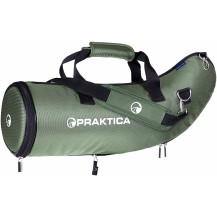 Praktica Spotting Scope Case - Green