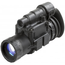 AGM Defense MUM-14A Mil-Spec Night Vision Monocular