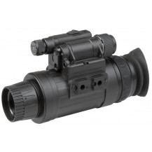 AGM Defense Wolf-14 Night Vision Monocular
