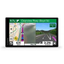 Garmin DriveSmart 55MT-S Automotive GPS