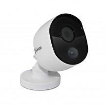 Swann 1080p Thermal Motion Sensing Security Camera