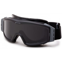 ESS Profile NVG Ballistic Goggles (Black)