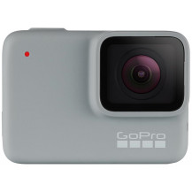 GoPro Hero 7 - White