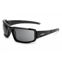 ESS CDI MAX High Impact Sunglasses (Black)