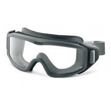 ESS Profile Flight Pro Ballistic Goggles