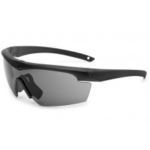 ESS Crosshair 3LS Eye Shield Kit (Black)