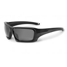 ESS Rollbar Ballistic Sunglasses (Subdued Logo)